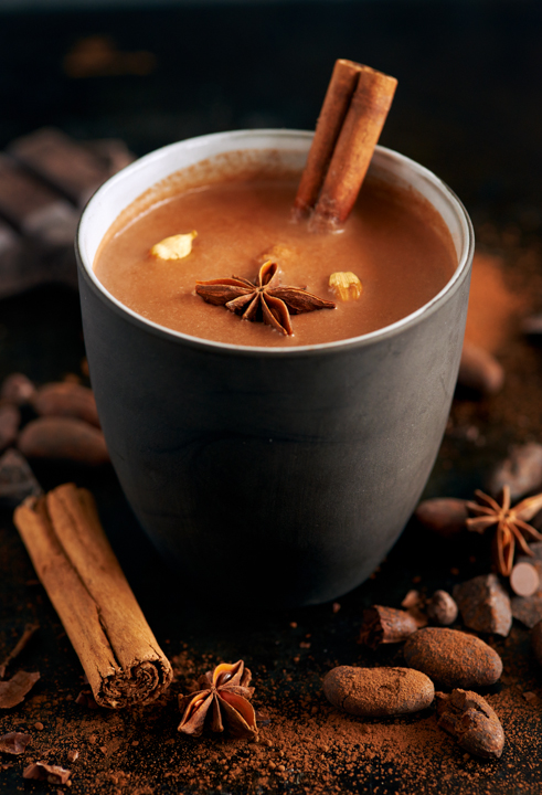 jill chen, cape town, food, photographer, singapore, food stylist, food photography, hot chocolate